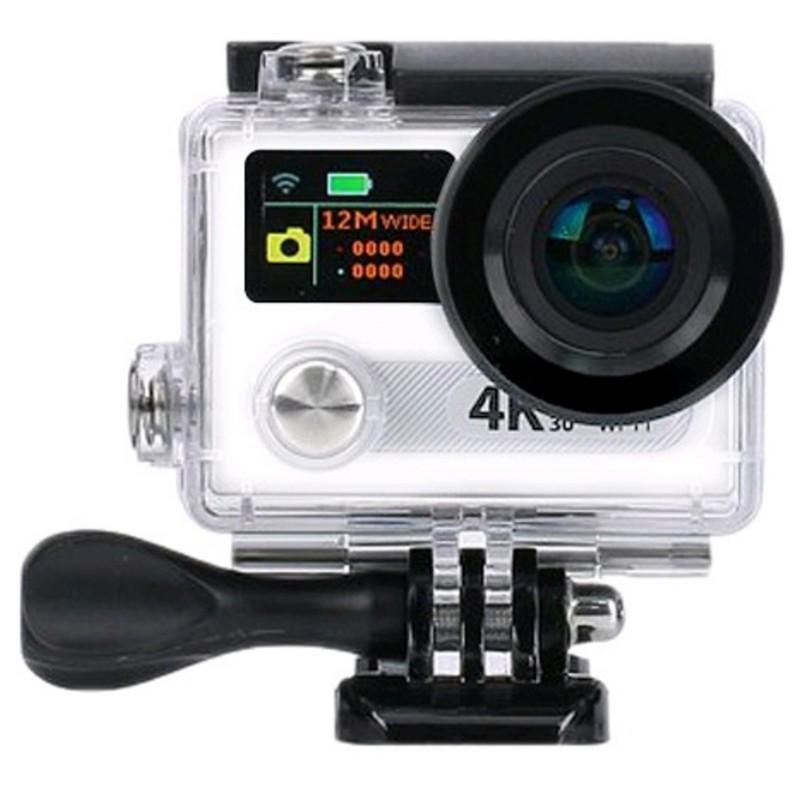 Câmera de Vídeo Esportes Eken H8R - Item12