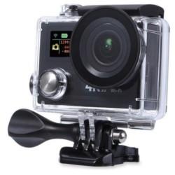 Câmera de Vídeo Esportes Eken H8R - Item11