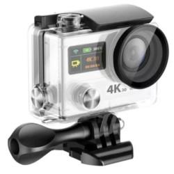 Câmera de Vídeo Esportes Eken H8R - Item10