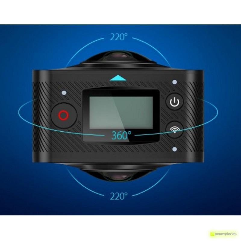 EleCam 360 - Item5
