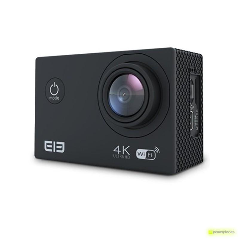 EleCam Explorer 4K