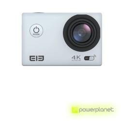 EleCam Explorer 4K - Item2