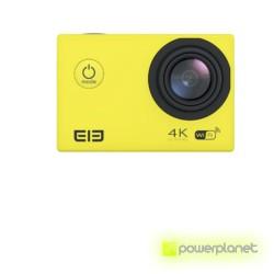EleCam Explorer 4K - Item5