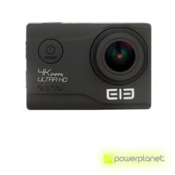 EleCam Explorer Elite - Ítem5
