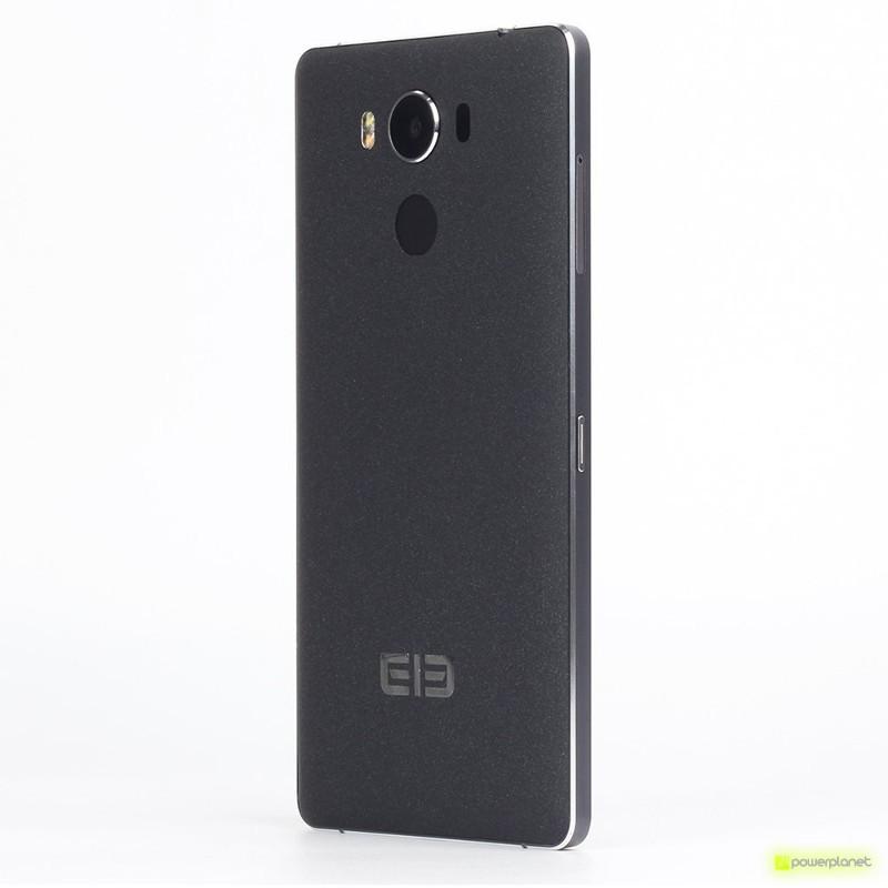 Elephone P9000 - Item5
