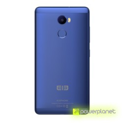 Elephone C1 Smartphone - Item1