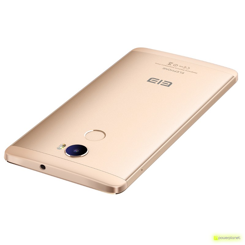 Elephone C1 Smartphone - Item5
