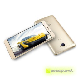Elephone C1 Smartphone - Item8