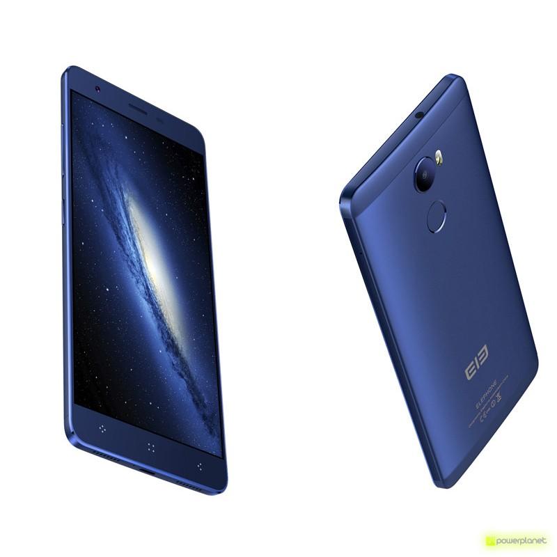 Elephone C1 Smartphone - Ítem7