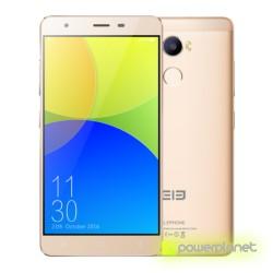 Elephone C1 Smartphone - Item3