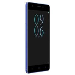 Elephone C1 Mini - Ítem3