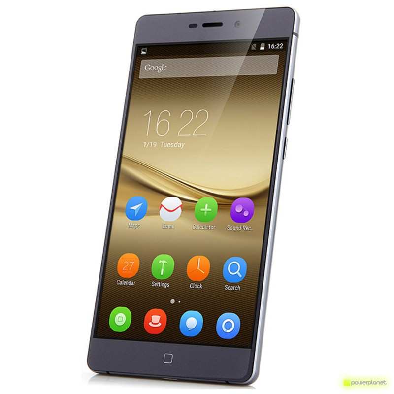 Elephone M3 3GB/32GB - Item2