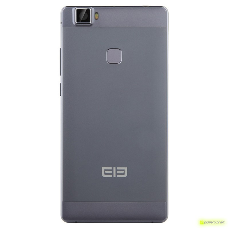 Elephone M3 2GB/16GB - Item3