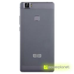 Elephone M3 3GB/32GB - Item4