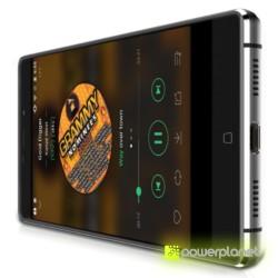 Elephone M3 3GB/32GB - Item6