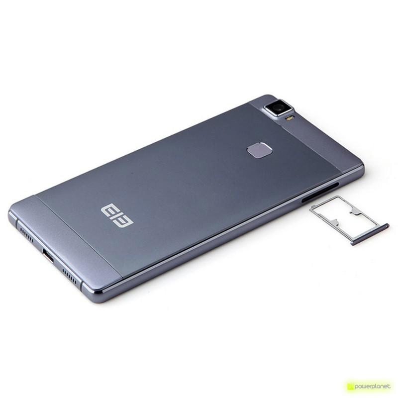 Elephone M3 3GB/32GB - Item7