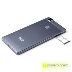 Elephone M3 3GB/32GB - Item8