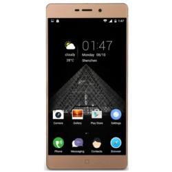Elephone M3 3GB/32GB - Item1