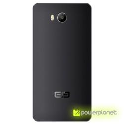 Elephone P9000 Lite - Item2