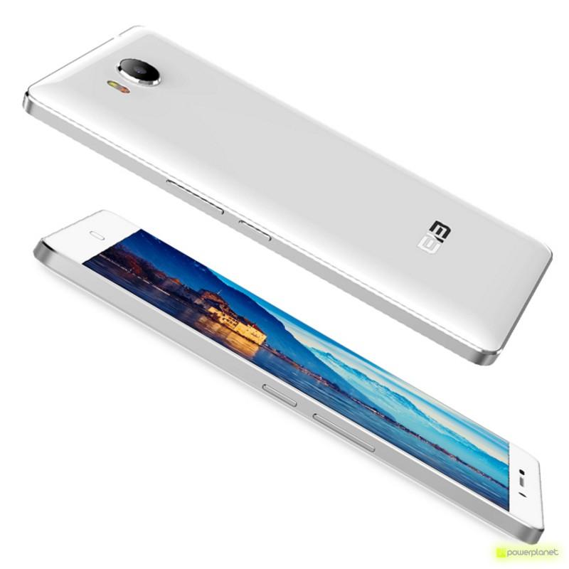Elephone P9000 Lite - Item5