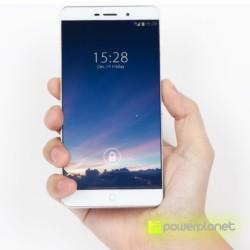 Elephone P9000 Lite - Item7