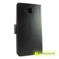 Funda Tipo Libro Elephone P9000 Lite - Ítem1
