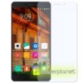 Elephone P9000 / P9000 Lite Tempered Glass