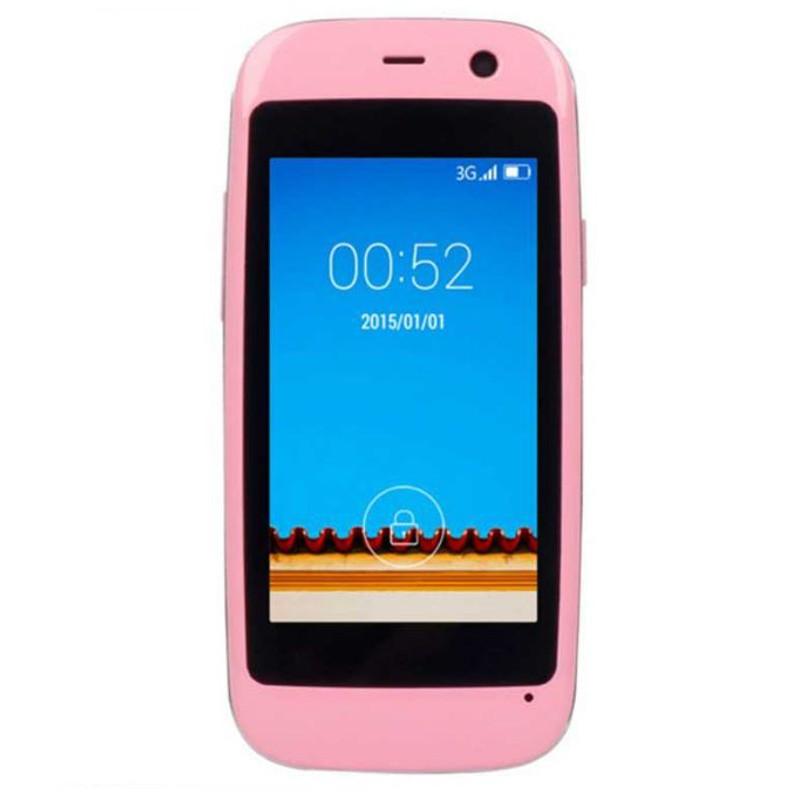 Elephone Q - Item5