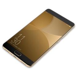 Elephone R9 4GB/64GB - Ítem3