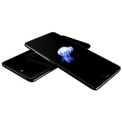 Elephone R9 4GB/64GB - Ítem4