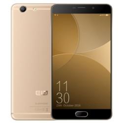Elephone R9 4GB/64GB - Ítem9
