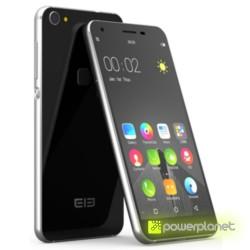 Elephone S1 - Item2