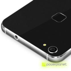 Elephone S1 - Ítem3