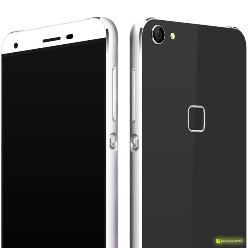 Elephone S1 - Ítem4