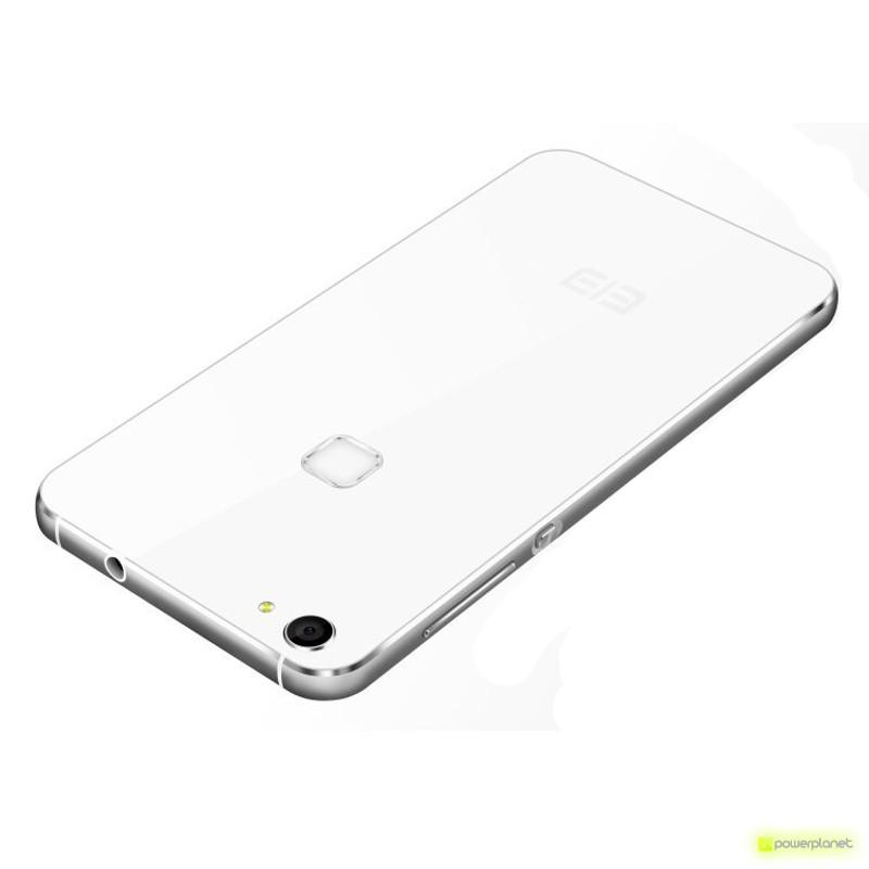 Elephone S1 - Item6