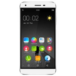 Elephone S1 - Item1