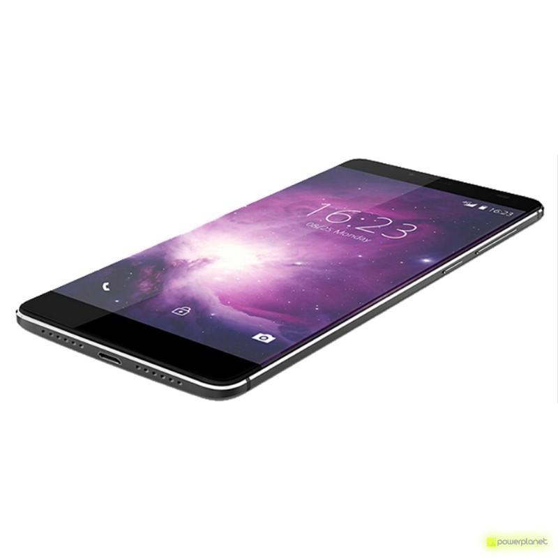 Elephone S3 - Ítem5