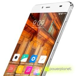 Elephone S3 - Ítem7