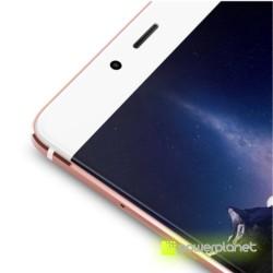 Elephone S3 - Ítem9