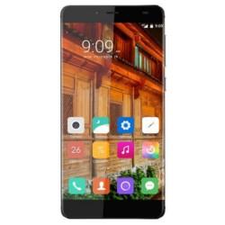Elephone S3 - Ítem1