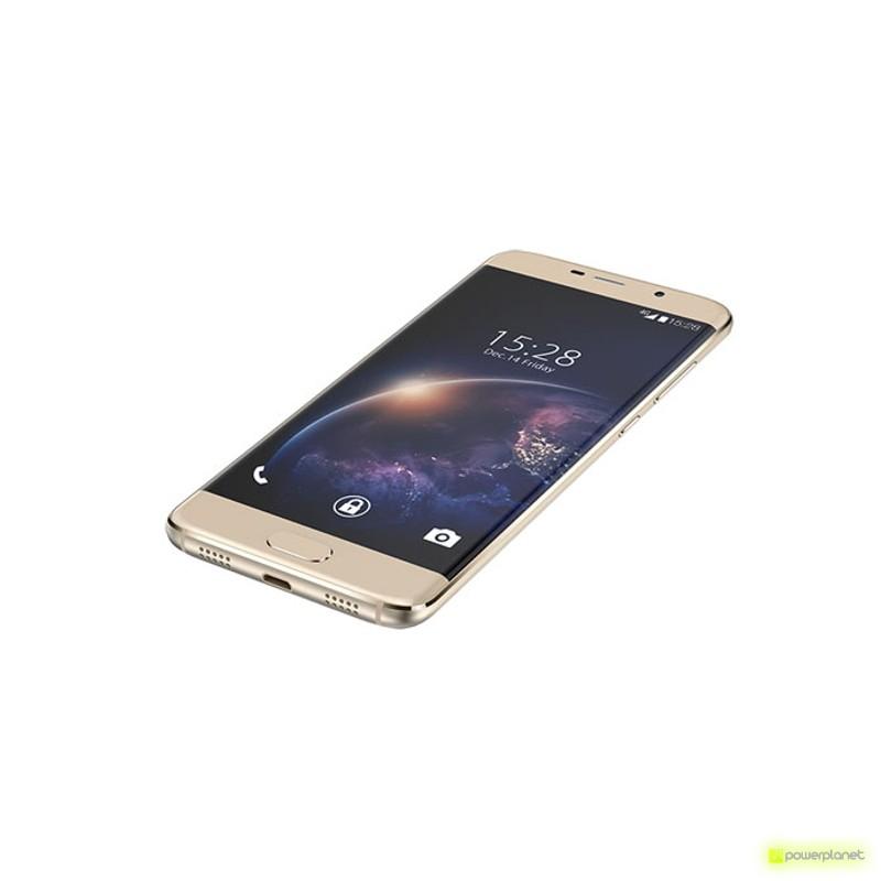Elephone S7 Smartphone - Ítem7