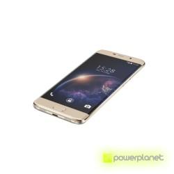 Elephone S7 Smartphone - Item7