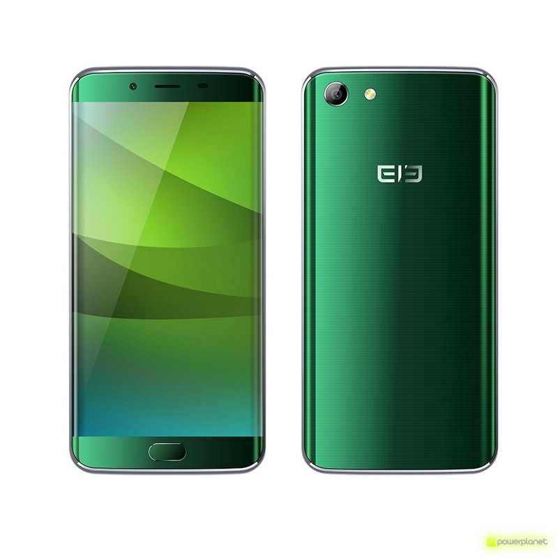 Elephone S7 Smartphone - Ítem6