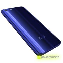 Elephone S7 - Ítem6