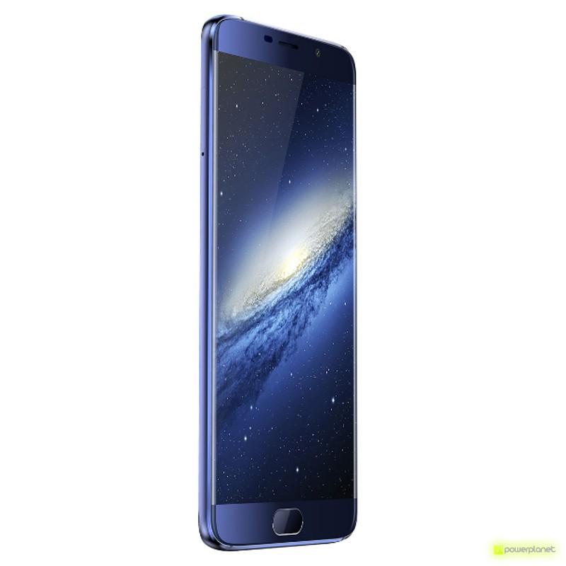 Elephone S7 4GB/64GB - Ítem8