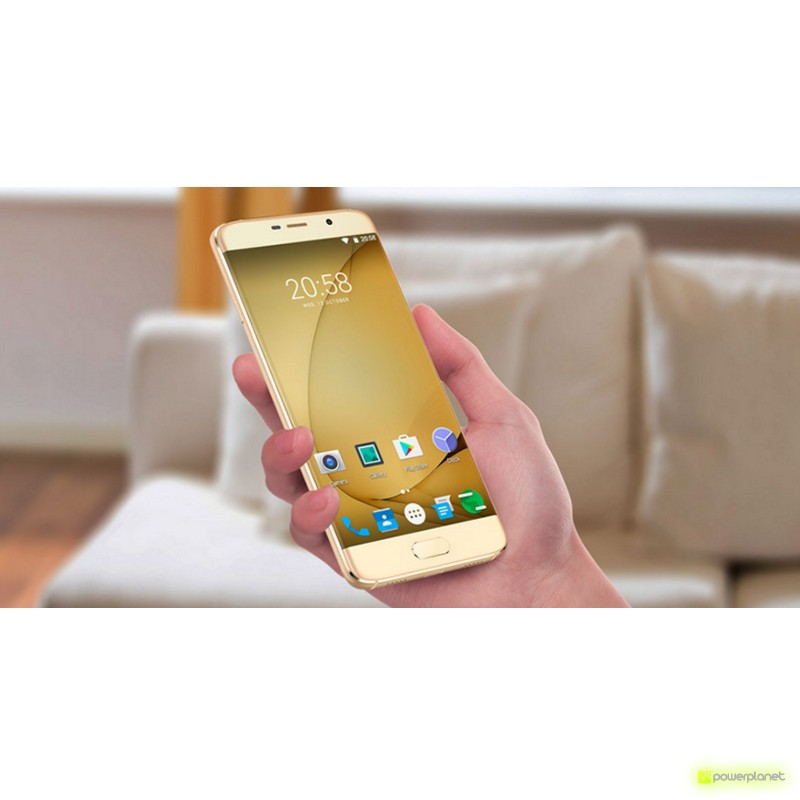 Elephone S7 4GB/64GB - Ítem9
