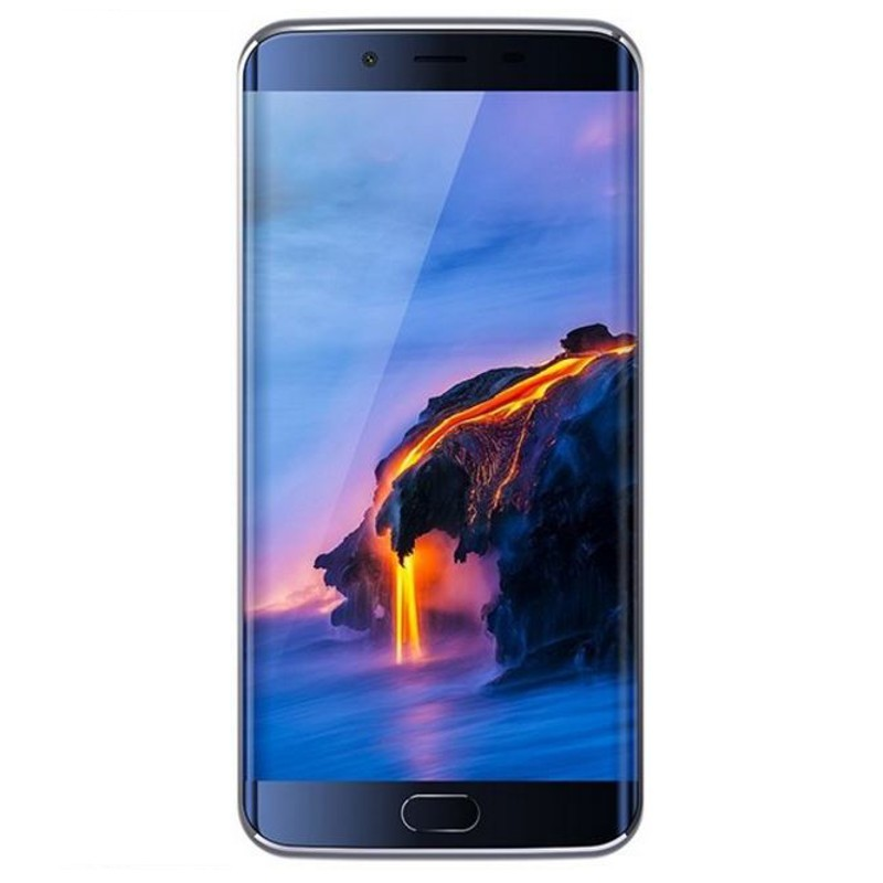 Elephone S7 - Ítem2