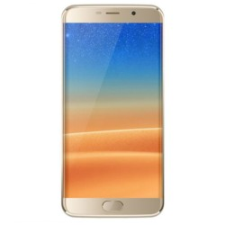 Elephone S7 - Ítem1