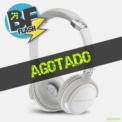 Energy DJ 410 White