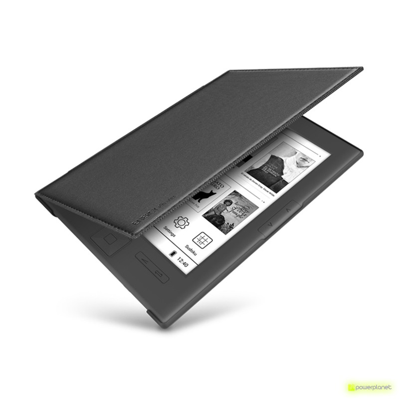 Energy eReader Case Slim HD / Screenlight HD - Item